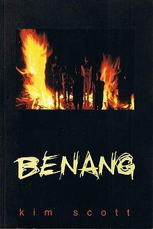 220px-BenangCover.jpg