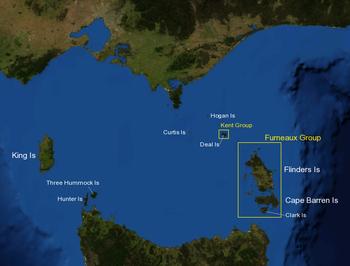 350px-Bass_Strait_islands.png