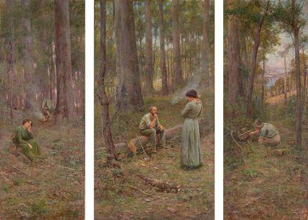 1280px-Frederick_McCubbin_-_The_pioneer_-_Google_Art_Project.jpg